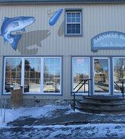 Barnacle Bill's