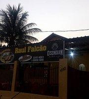 Espetinho Raul Falcão