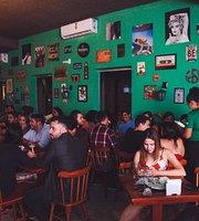 Donovan's Irish Pub