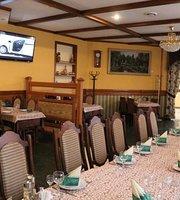 Restaurant Kaskad