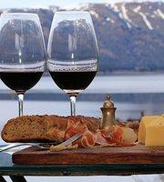 Borravino winebar