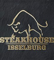 Steakhouse Isselburg
