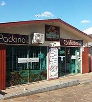 Boutique Do Sabor