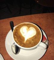 Cafe Da Nino