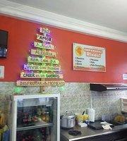 Empanadas Ricas
