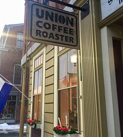 Union Coffee Roasters