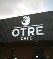 Otre Cafe