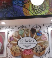 Kilwins New Orleans