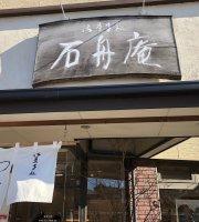 Sekishuan, Mishima