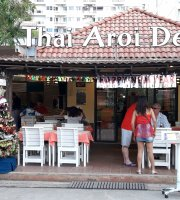 Thai Aroi Dee