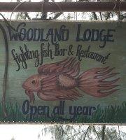Fighting Fish Bar & Restaurant