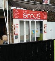 Le Scoub