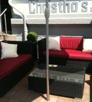Café Christhos