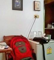 Velocità datazione Makati 2014
