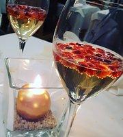 Restaurant Hotel Adige