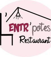 L'ENTR'potes