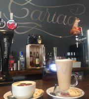 Cariad Cafe Bar