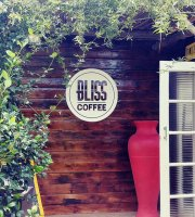 Bliss Coffee
