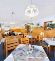 Restaurant Karolina