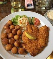 Restaurant Albrecht