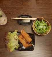 Xinh Sushi Restaurant