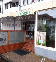 Ristorante Il Porto