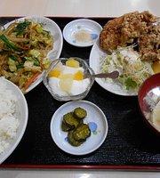 Chinese Restaurant Dogen