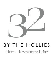 32 by The Hollies