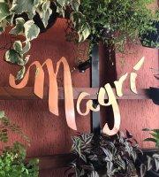Cafe Magri