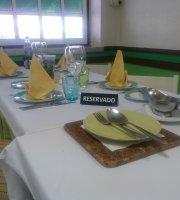 Restaurante Mare Alta