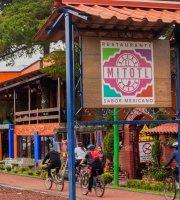 Restaurante El Mitotl