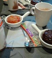 O'Cafe & T