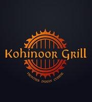 Kohinoor Grill