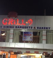Grill 9