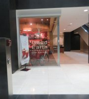 Good Earth Cafe - Bankers Court