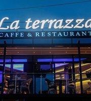The 10 Best Restaurants Near Hotel Han Bjelasnica In