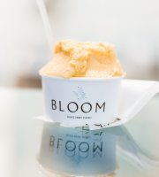 ‪Gelateria Bloom‬