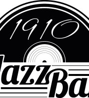 Jazz Bar 1910
