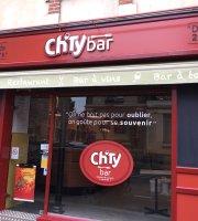 Ch'Ty Bar
