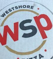 Westshore Pizza Tyrone