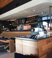 Starbucks Coffee Tochigi Yamatocho
