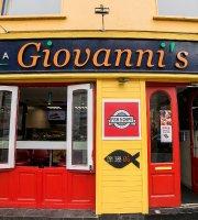 Giovannis Oranmore