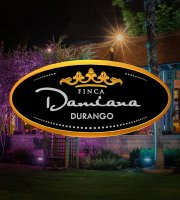Finca Damiana