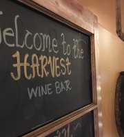 The Harvest Wine Bar