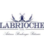 Labrioche