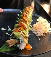 Issa Sushi