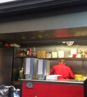 Brian's Noodle Bar