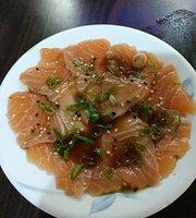 Fuji - Japanese Food