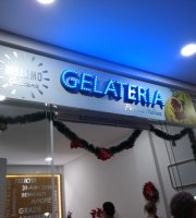 Bellomo Gelateria
