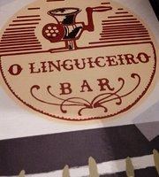 O Linguiceiro Bar